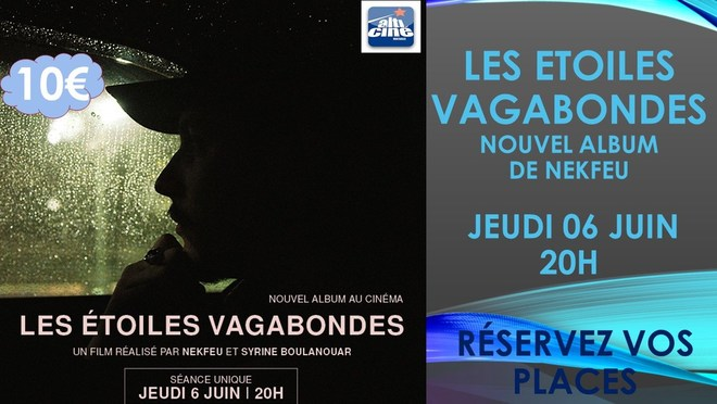 EVENEMENT - EVENEMENT - EVENEMENT