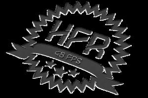 3D HFR 4K