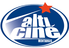 AlTiCiné - Montargis
