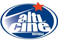 Montargis - AlTiCiné
