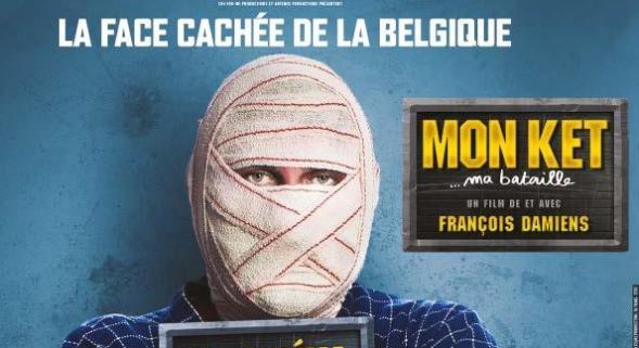 Photo du film Mon Ket